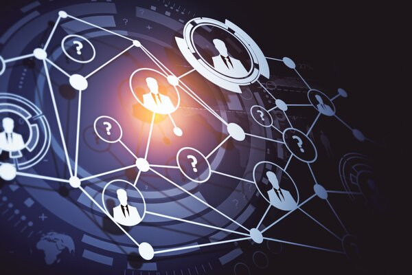Transformation of It's Customer Communication Experience